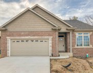 18128 Cloverleaf Drive, South Bend image