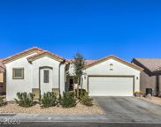 2616 Mourning Warbler Avenue, North Las Vegas image