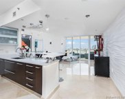 400 Alton Rd Unit #1105, Miami Beach image