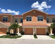 10156 Via Colomba Cir, Fort Myers image