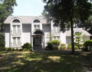 1070 Waterway Ln., Myrtle Beach image