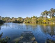 10 Trout Hole Road, Bluffton image