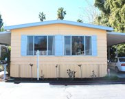 3637 Snell Ave 59, San Jose image