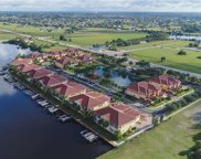 178 Shadroe Cove CIR Unit 901, Cape Coral image