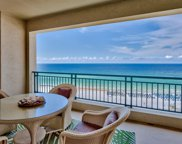 4633 Southwinds Drive Unit #4633, Miramar Beach image