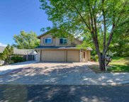 6624 Enchanted Valley Drive, Reno image