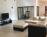 9526 SW 1st Ct Unit 23-S, Coral Springs image
