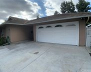 3073 Madison Avenue, Costa Mesa image