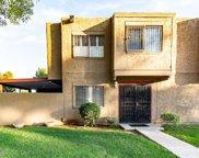 6726 W Devonshire Avenue, Phoenix image