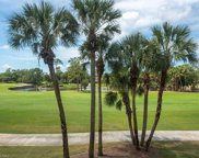 798 Eagle Creek Dr Unit 203, Naples image