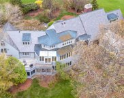 18 Chestnut Hill Road, Amherst image