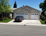 1129  Canvasback Circle, Lincoln image