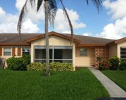 14599 Canalview Drive Unit #C, Delray Beach image
