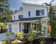 12618 NE 85th Lane, Kirkland image