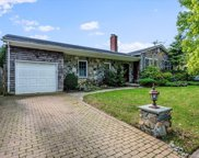 2404 Beverly  Road, Wantagh image