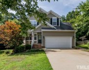 145 Faldo Cove, Raleigh image