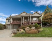 474 Wyoming Circle, Golden image