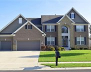 2975 Stone Creek  Drive, Zionsville image
