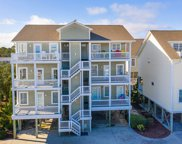 106 Spartanburg Avenue Unit #1, Carolina Beach image