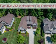 7328 Dunsany Court, Wake Forest image