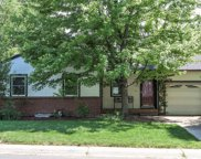 1270 East Amherst Avenue, Englewood image