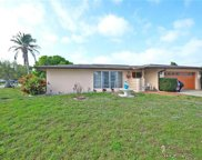 811 Hydrangea DR, North Fort Myers image