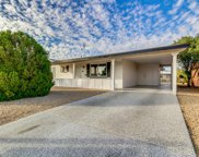 11140 W Jersey Avenue, Youngtown image