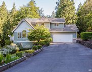 8461 Van Decar Rd SE, Port Orchard image