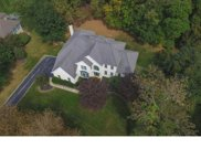 20 Heather Way, Newtown Square image