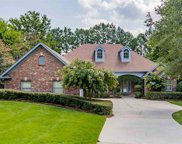 917 Teaberry Ln, Hoover image