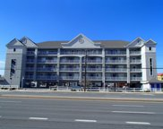 2101 N Philadelphia Ave Unit 105, Ocean City image
