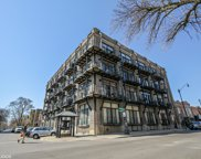 2735 West Armitage Avenue Unit 201, Chicago image