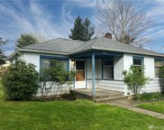 11801 76th Ave S, Seattle image