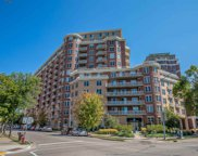 333 W Mifflin St Unit 1060, Madison image