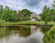 524 Chadwick Shores Drive, Sneads Ferry image