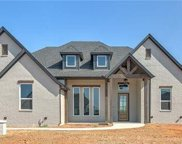 6905 Veal Station Road, Weatherford image