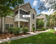49 Summerfield Court 313 Unit #3H, Hilton Head Island image