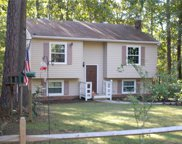 8103 Kempwood Drive, Chesterfield image