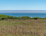 312 Pipers Reach, The Sea Ranch image
