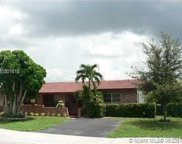 7516 NW 44th Ct, Coral Springs image