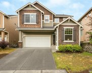 22923 41st Dr SE, Bothell image