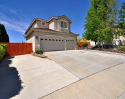 5614 Spandrell Circle, Sparks image