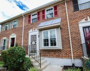 9068 PICKWICK VILLAGE TERRACE, Silver Spring image