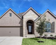 300 Saturnia Dr, Georgetown image