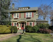 220 N EUCLID AVE, Westfield Town image