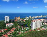 8787 Bay Colony Dr Unit 502, Naples image