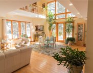 120 Bay View DR, Jamestown, Rhode Island image
