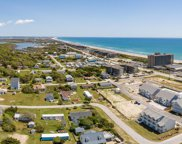 2800 W Fort Macon Road W Unit #24, Atlantic Beach image
