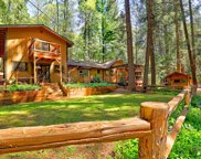 5188  Happy Pines Drive, Foresthill image