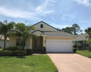 112 NW Pleasant Grove Way, Port Saint Lucie image